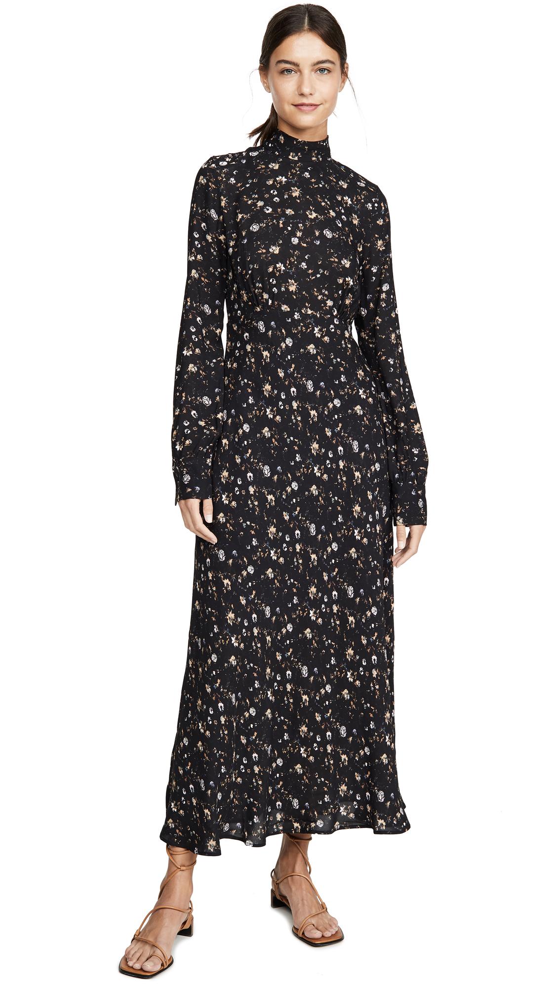 Buy IRO online - photo of IRO Casual Dress