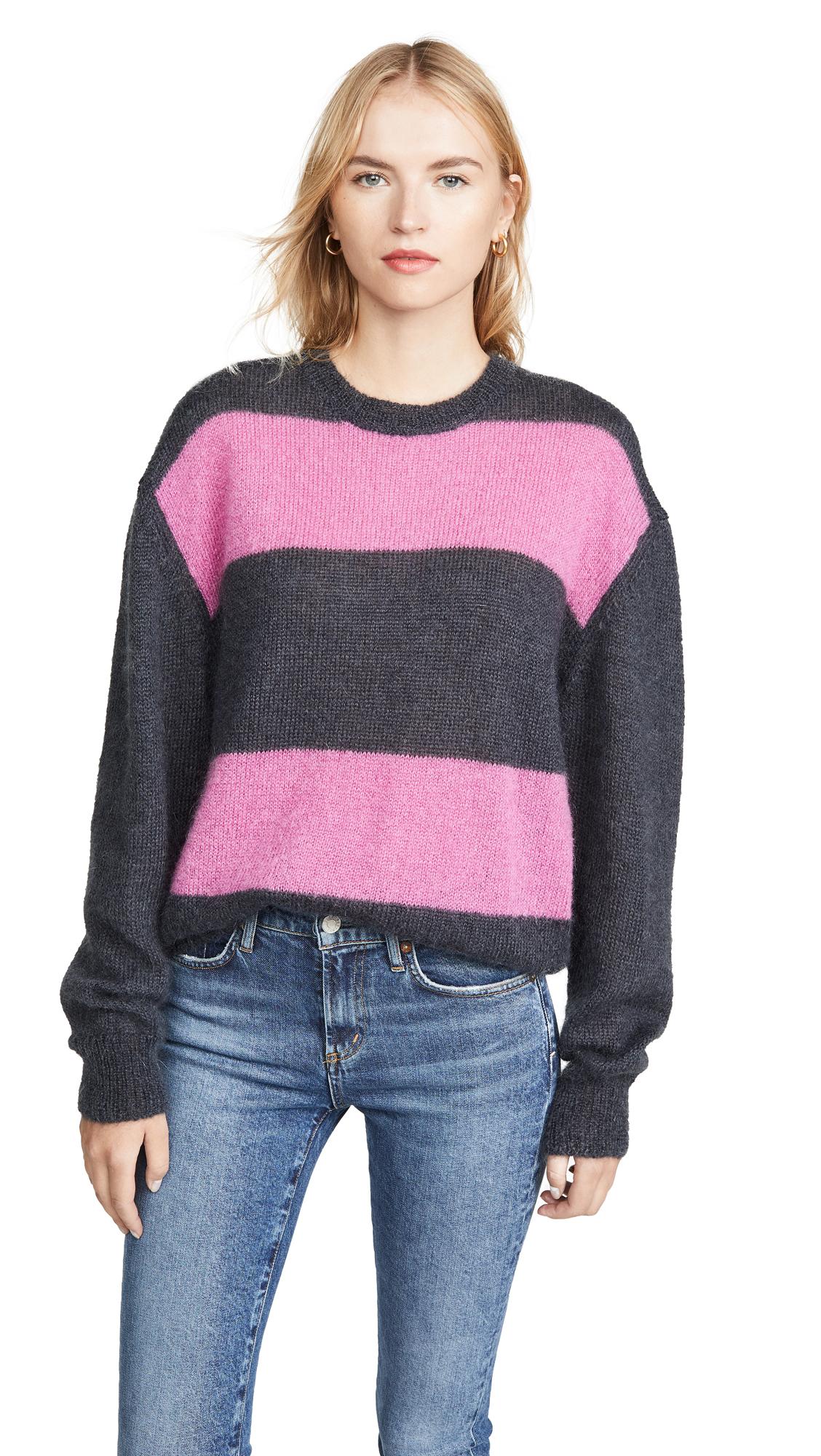 Buy IRO online - photo of IRO Elkins Sweater