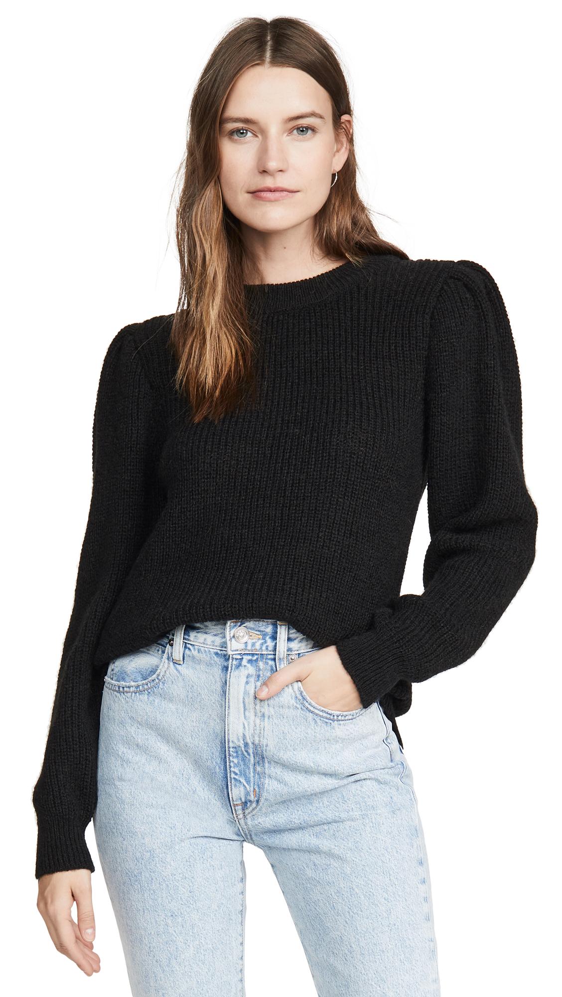 Buy IRO online - photo of IRO Hobson Sweater
