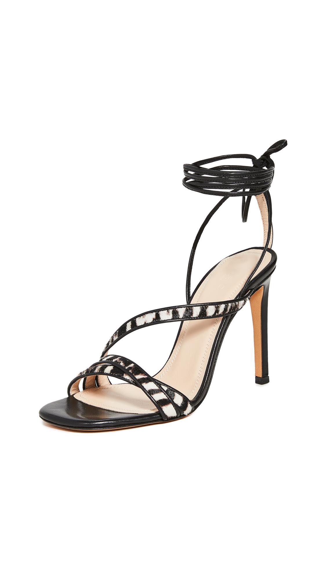 Buy IRO online - photo of IRO Capucin Sandals