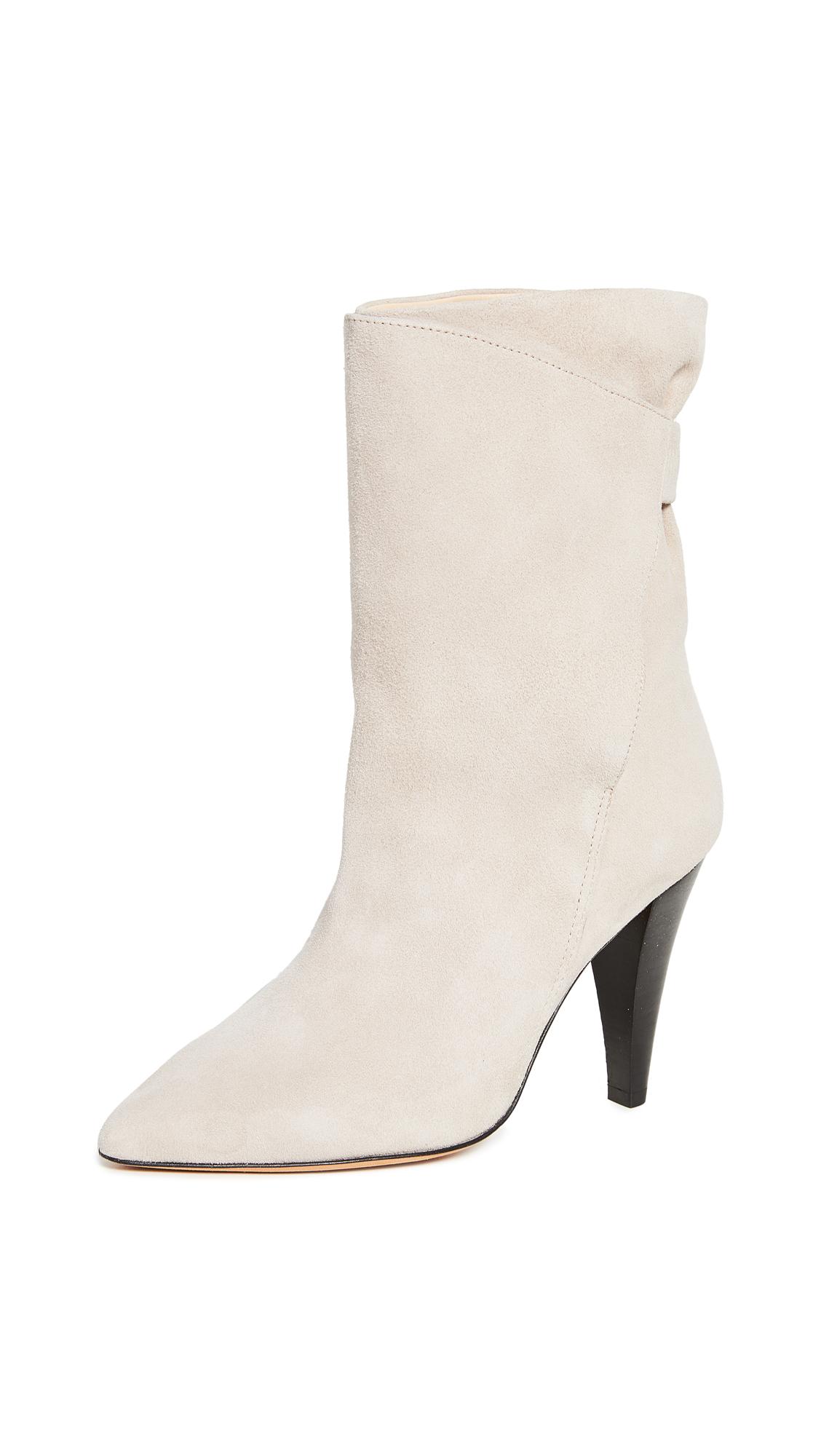 Buy IRO online - photo of IRO Marsa Boots