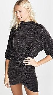 IRO Absalon Dress