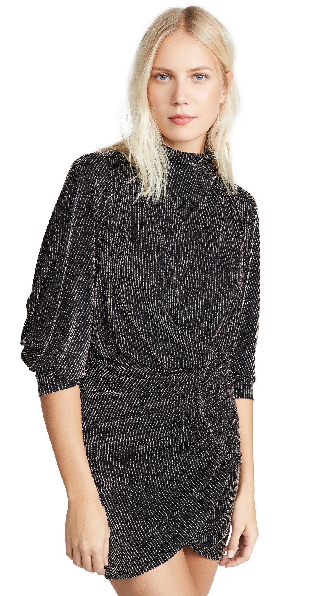 Buy IRO Absalon Dress online beautiful IRO Clothing, Dresses