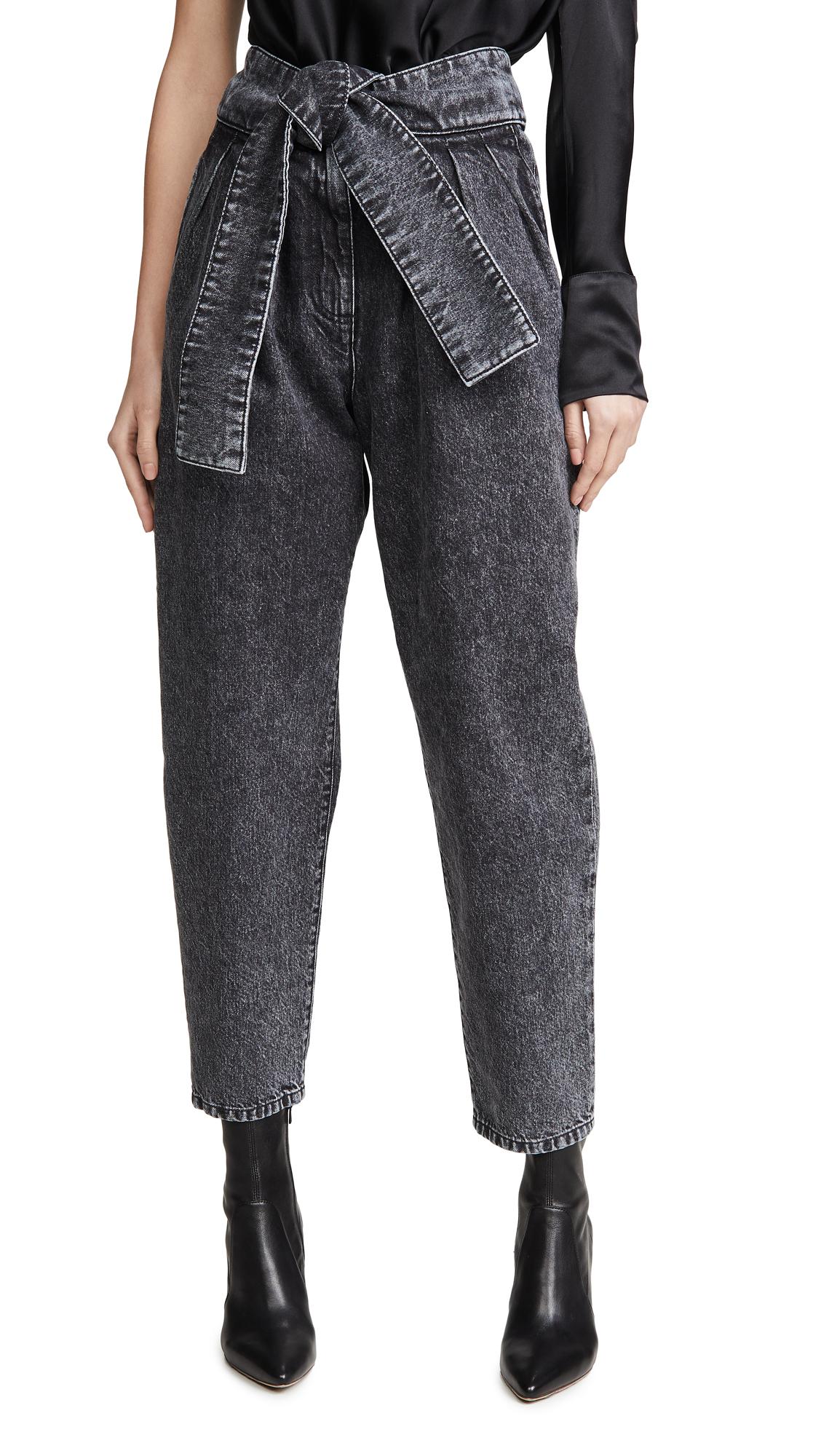 Buy IRO online - photo of IRO Repu Jeans
