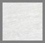 серый/белый