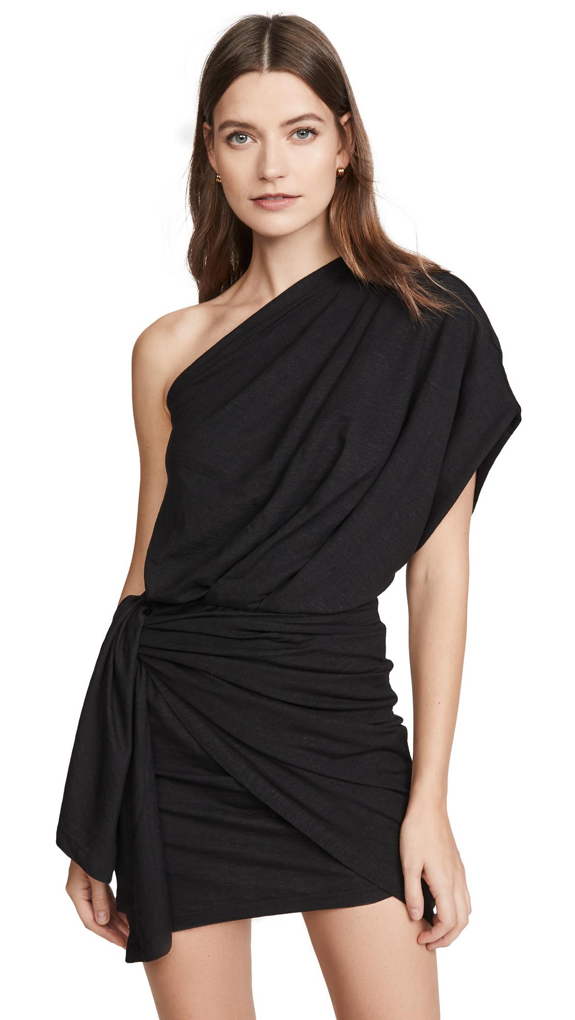 Buy IRO online - photo of IRO Gipsie Dress