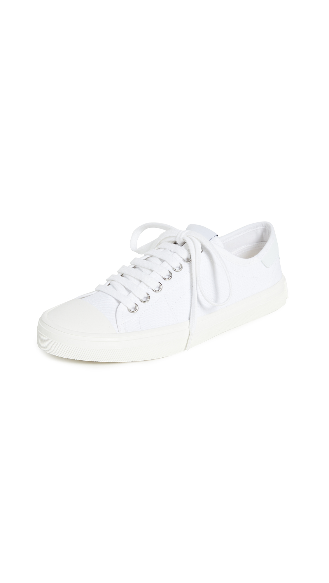 IRO Dustin Sneakers – 50% Off Sale