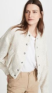 IRO Pignan Jacket