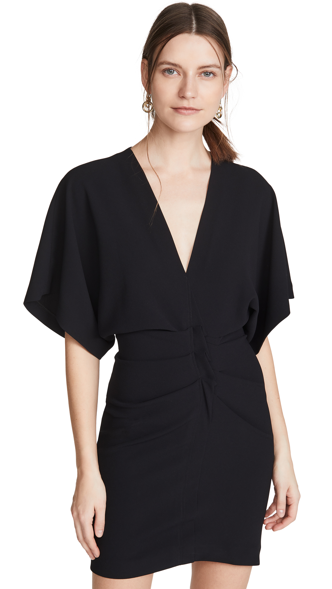Buy IRO online - photo of IRO Coudert Dress