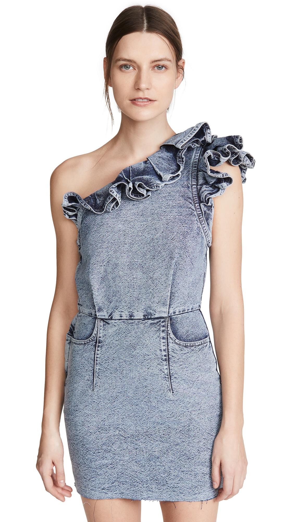 Buy IRO Sagama Dress online beautiful IRO Clothing, Dresses