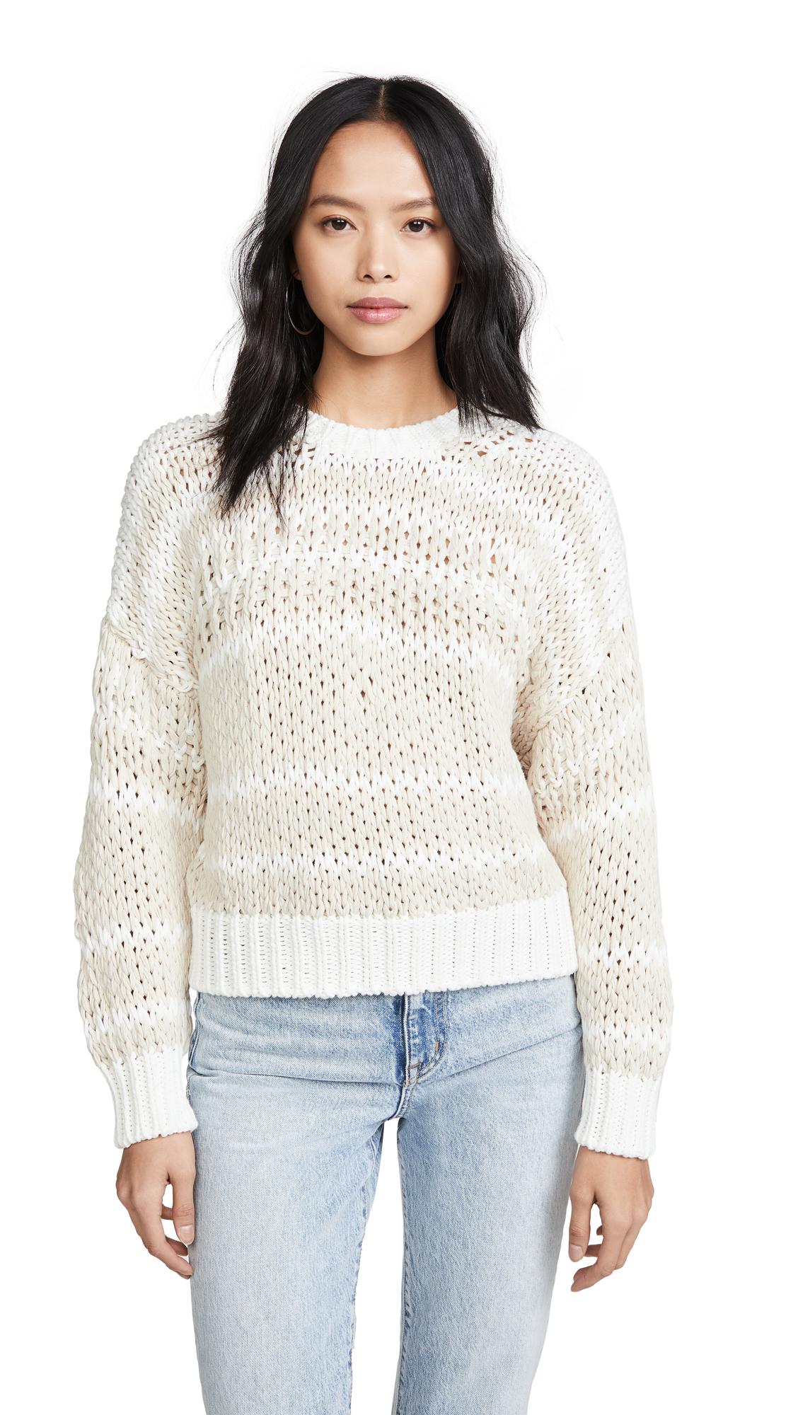 Buy IRO online - photo of IRO Azalea Sweater