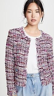 IRO Brelanie Jacket