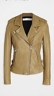 IRO Newhan Jacket