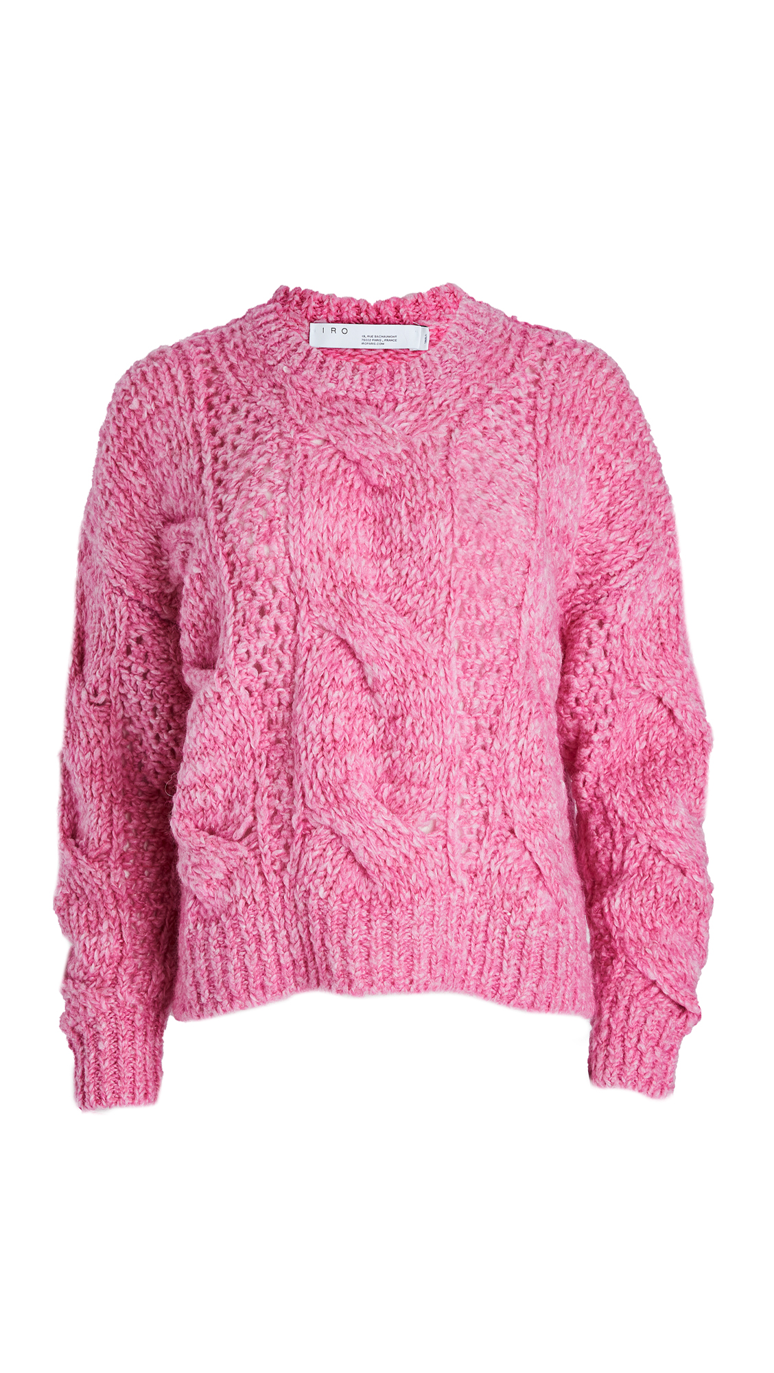 IRO Belaga Sweater