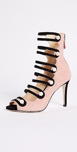 7b0963c224e Amazoncom zara heels 4474625 - ginkgobilobahelp.info