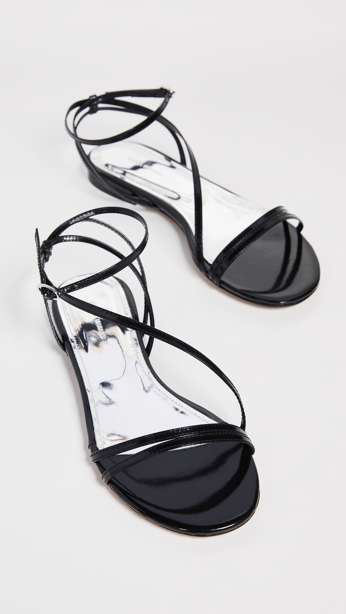 964ea50db Isabel Marant Aldis Sandals | SHOPBOP