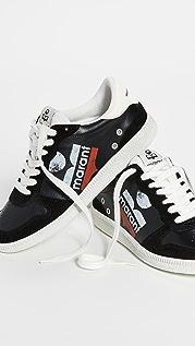 Isabel Marant Bulian 运动鞋
