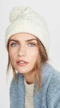 74dba807a Womens Designer Hats