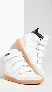 Isabel Marant Bilsy Sneakers