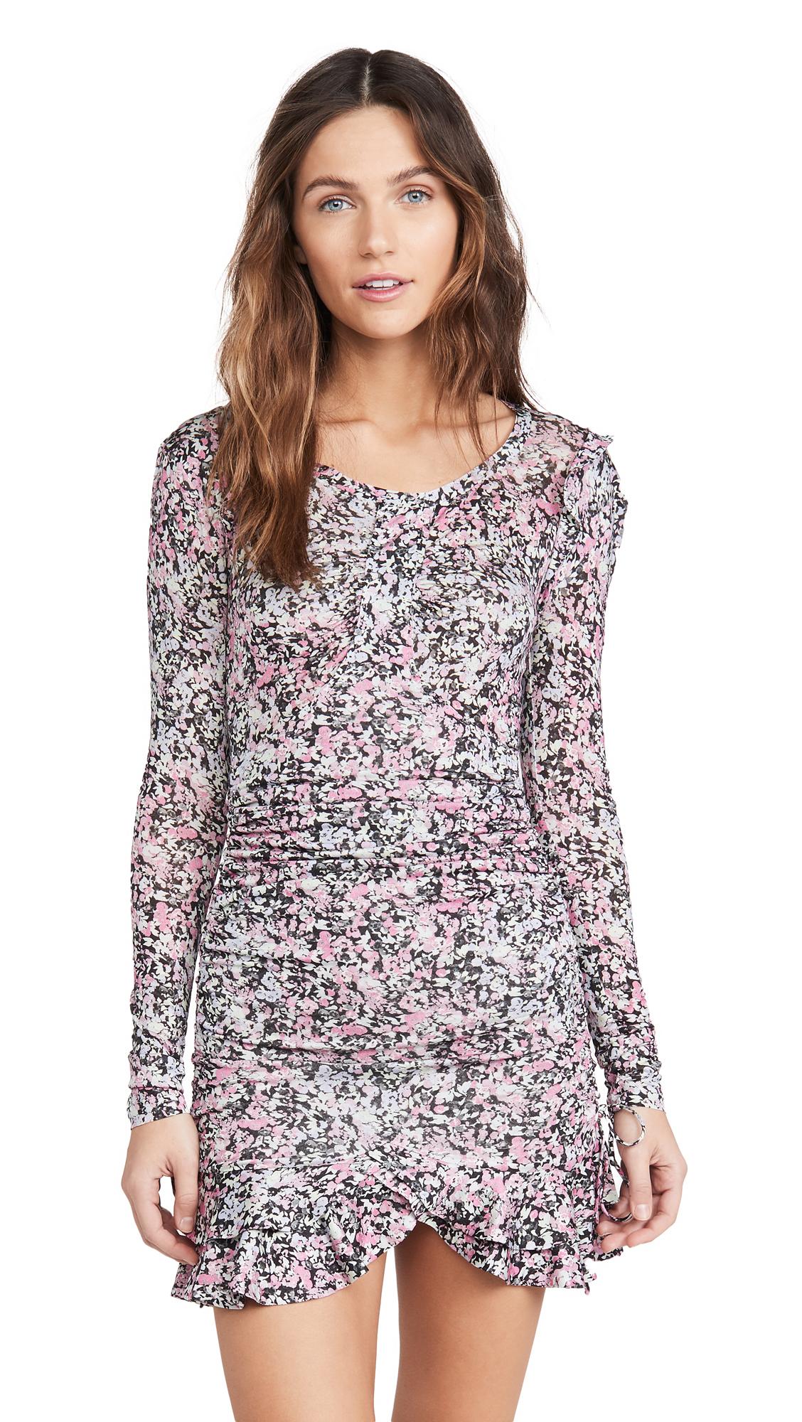 Buy Isabel Marant Sabia Dress online beautiful Isabel Marant Clothing, Dresses
