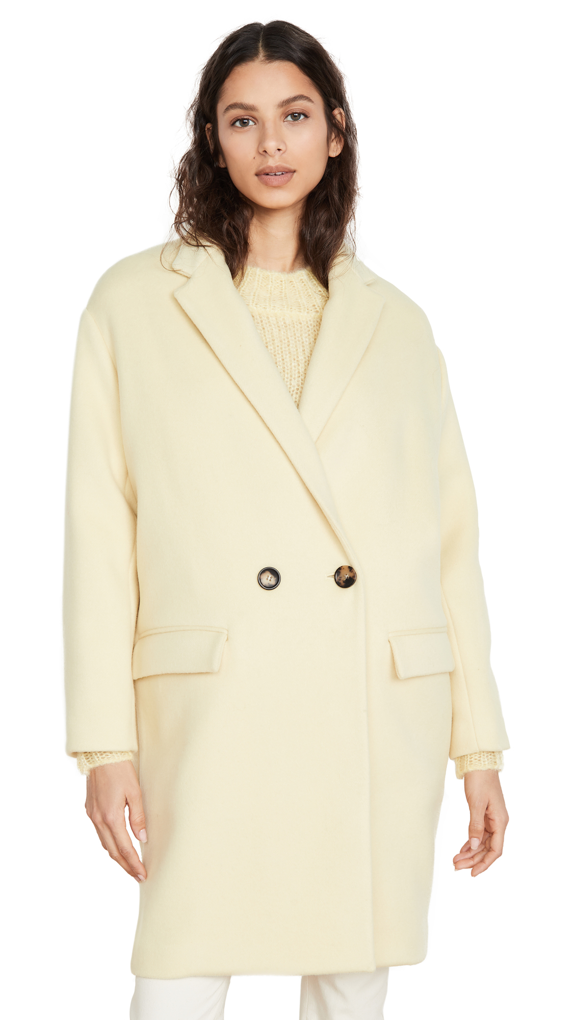 Buy Isabel Marant Filipo Jacket online beautiful Isabel Marant Clothing, Jackets