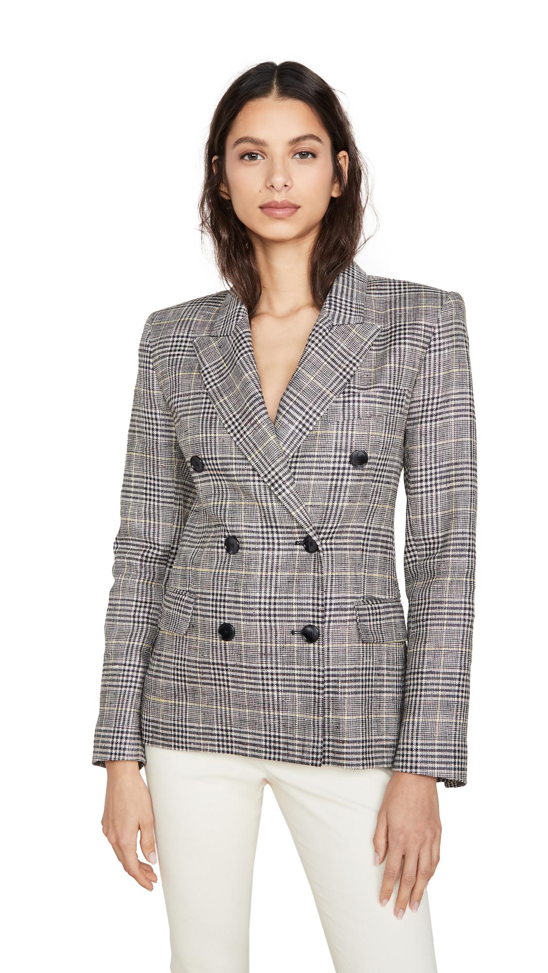 Buy Isabel Marant online - photo of Isabel Marant Celeigh Blazer