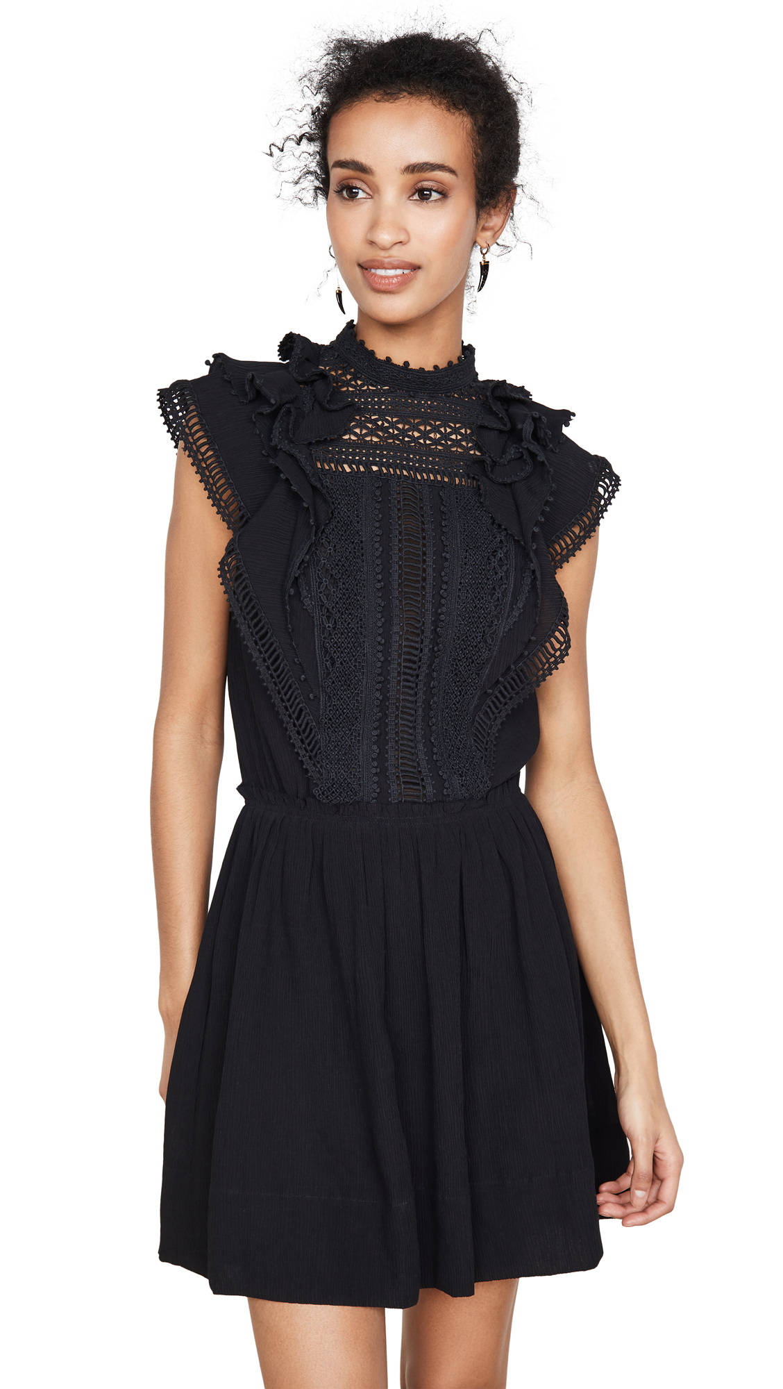 Buy Isabel Marant Ianelia Dress online beautiful Isabel Marant Clothing, Dresses