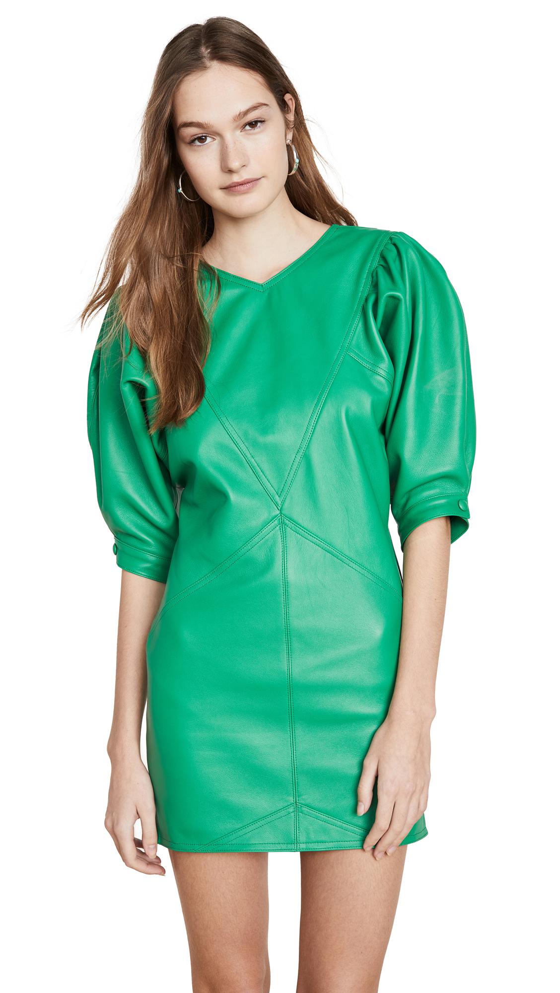 Isabel Marant Xadela Dress - 40% Off Sale