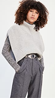 Isabel Marant Passy Sweater