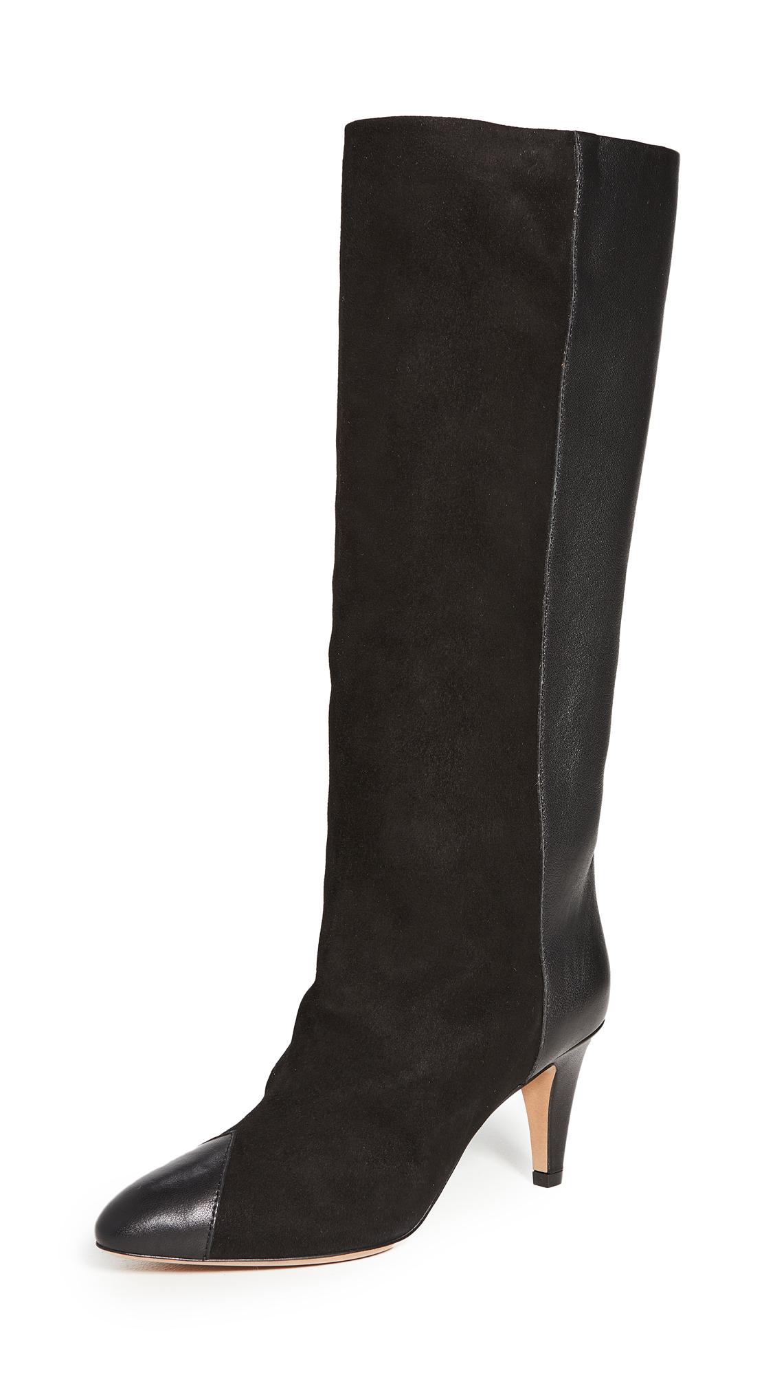 Isabel Marant Leas Boots