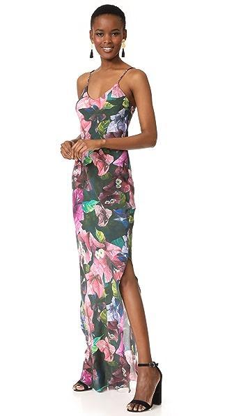 Isolda Serafina Dress