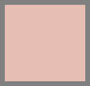 Bleached Terracotta