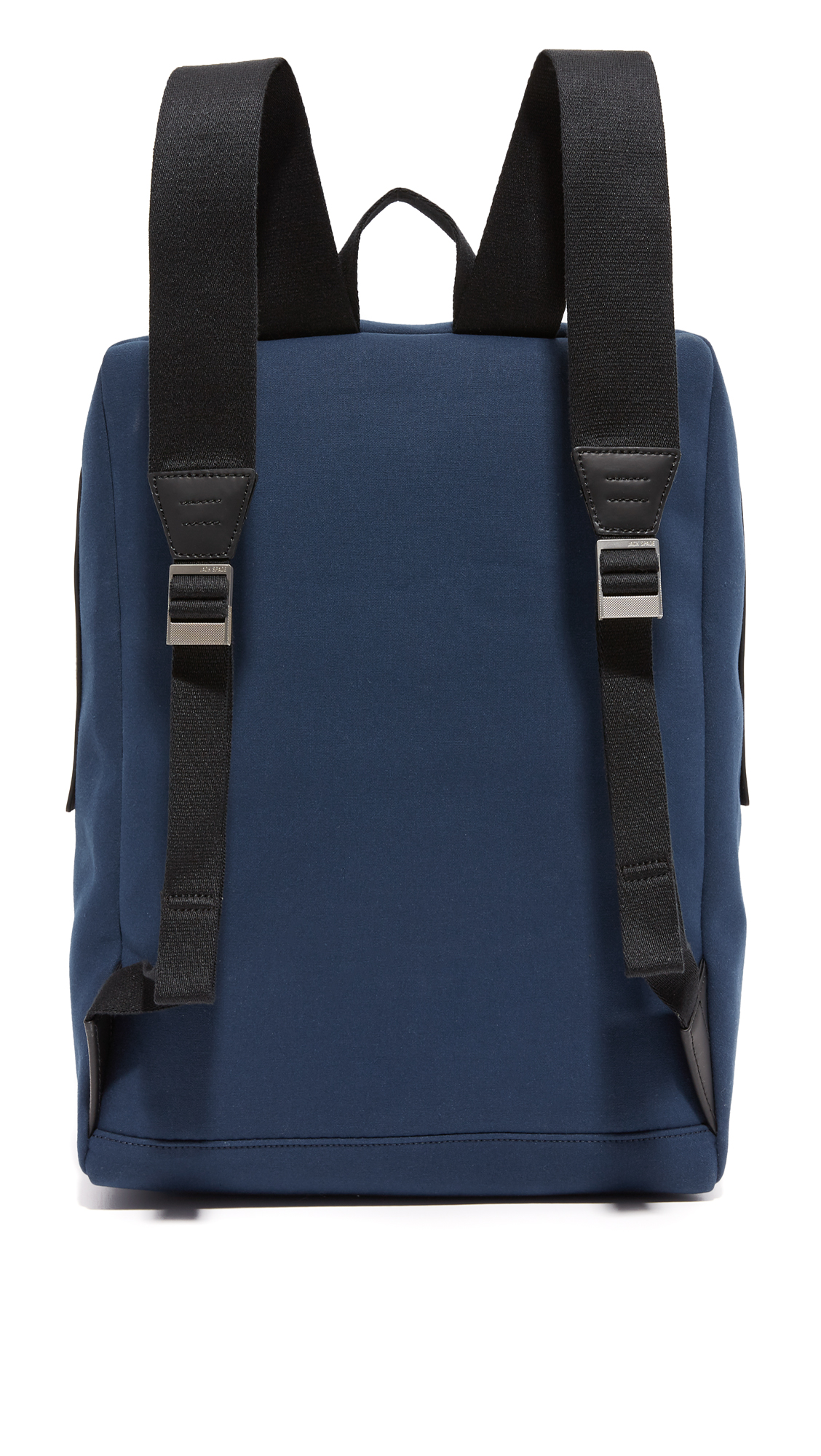 bea961c3e1f Polo Ralph Lauren Backpack Canvas Loader Backpack- Fenix Toulouse ...