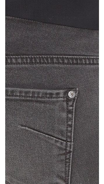James Jeans Twiggy 5 Pocket Maternity Jeans