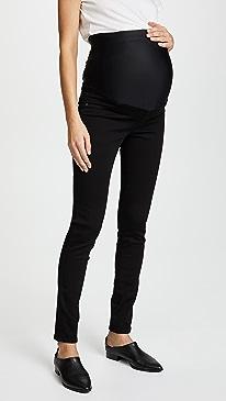 e1364a7ed5049 James Jeans. Twiggy Maternity Skinny Jeans