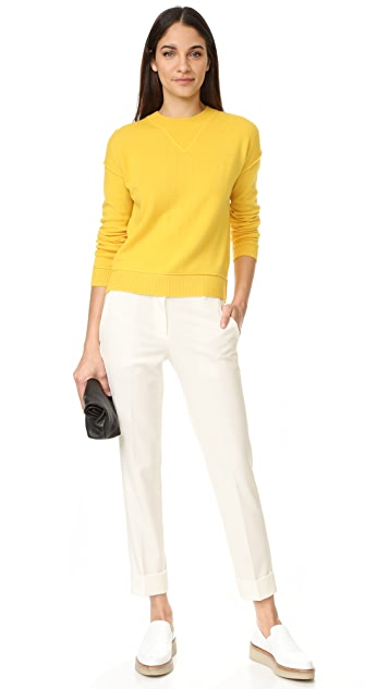 James Jeans Slouchy Trousers