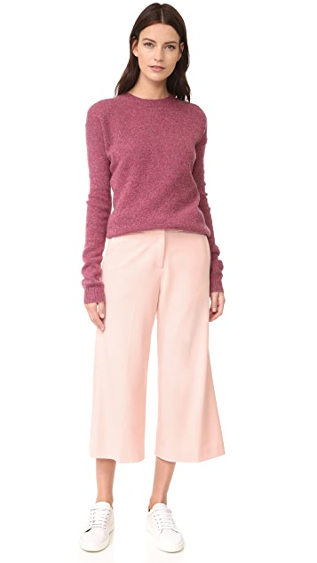 James Jeans Ankle Length Culottes