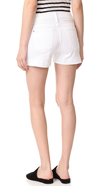 James Jeans Trouser Shorts