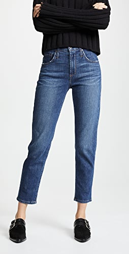 831544d492 Donna High Rise Mom Jeans