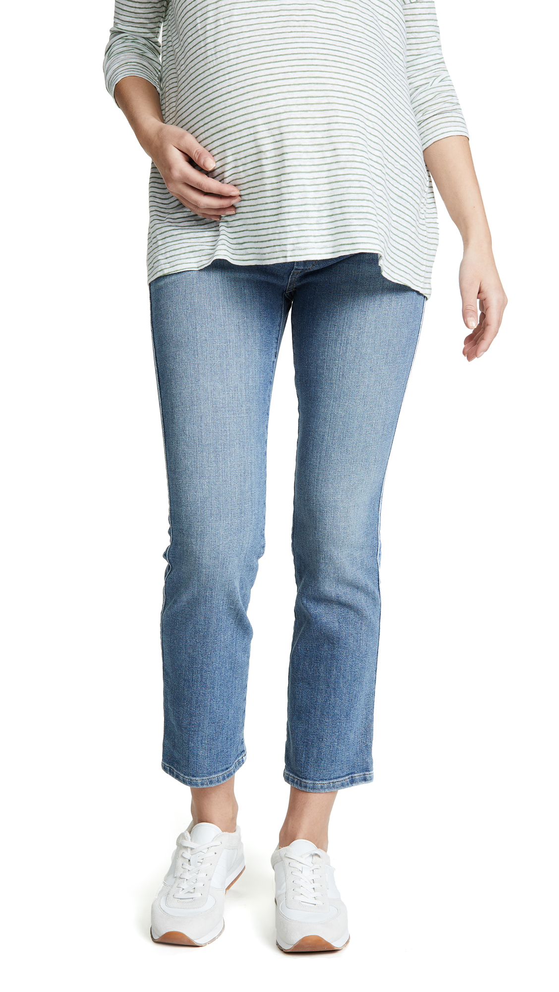 James Jeans Sloane Maternity Jeans