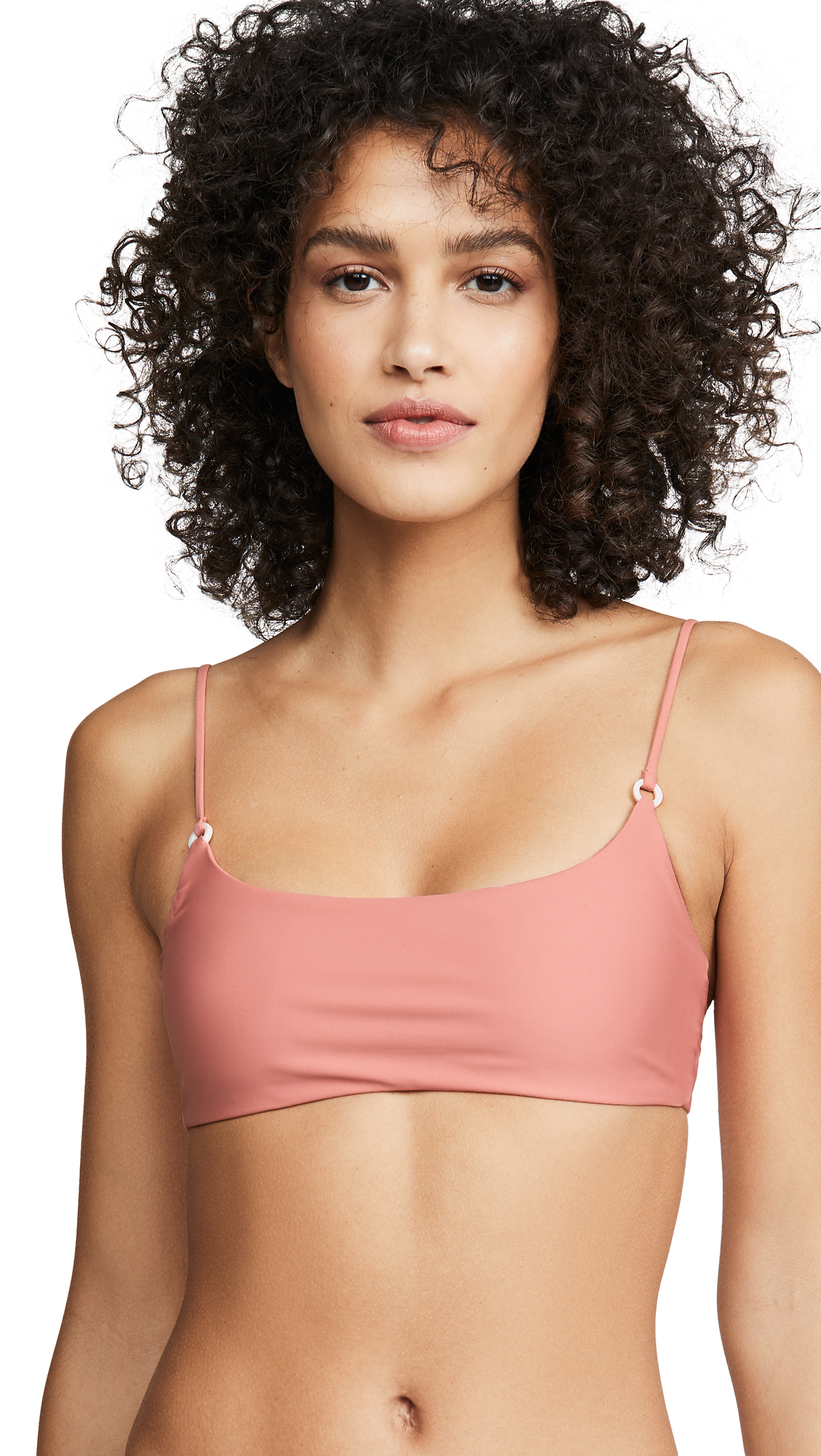 Buy JADE Swim online - photo of JADE Swim Hinge Bikini Top