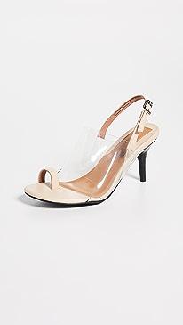 f9bdd85e101f Shoes