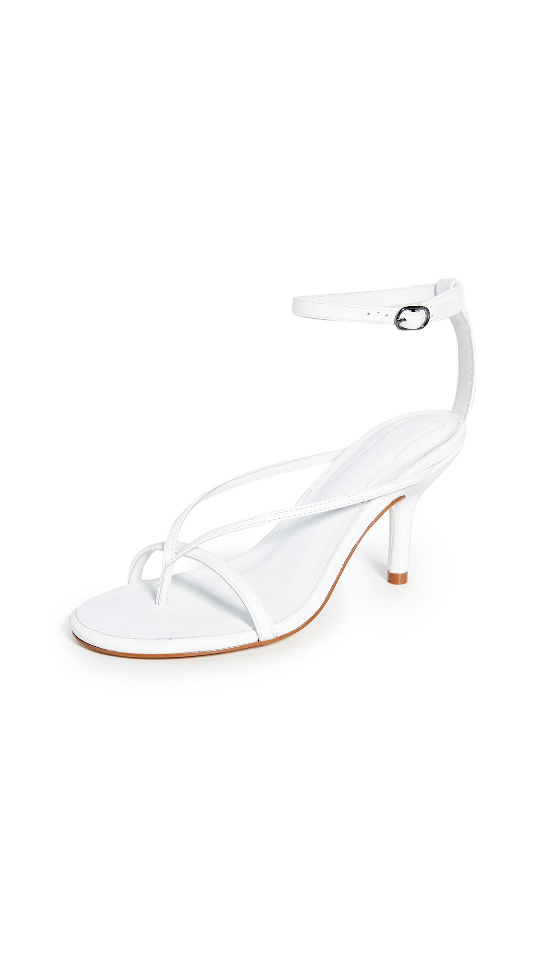 Buy JAGGAR Rein Sandals online, shop JAGGAR