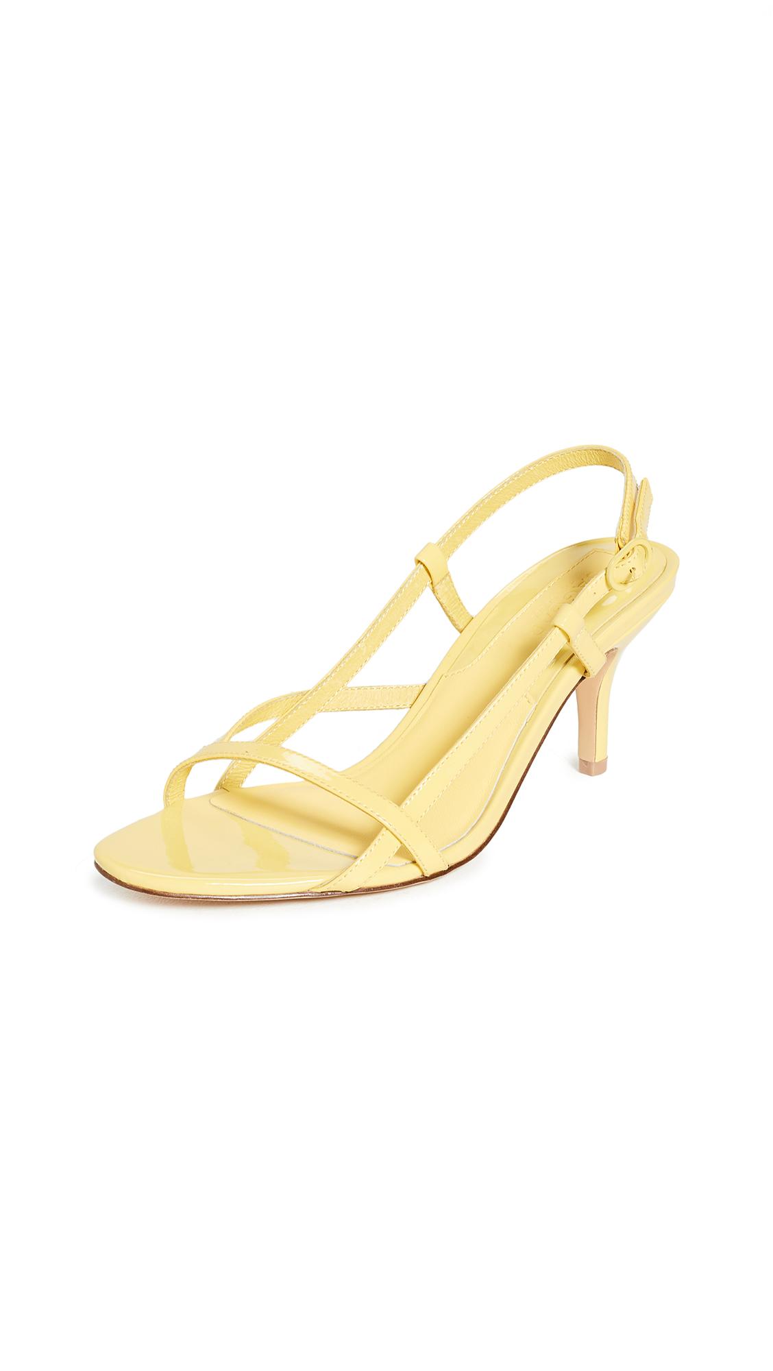 Buy JAGGAR Harness Sandals online, shop JAGGAR