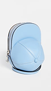 JW Anderson Nano Cap Bag