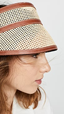 4d68e3bf52e26 Womens Designer Hats