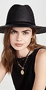 Janessa Leone Selma 帽子