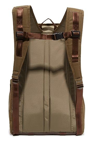 JanSport Skip Yowell Pleasanton Backpack