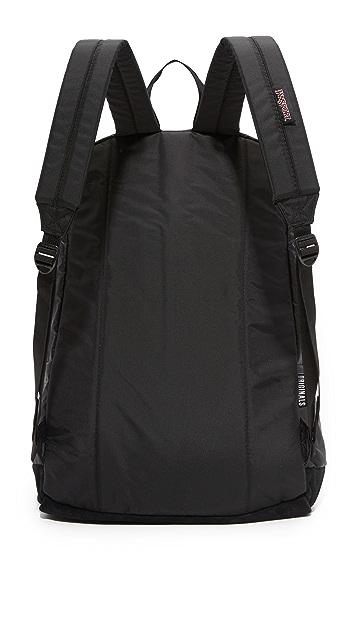 JanSport Ripstop Rightpack Backpack