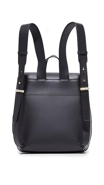 Jason Wu Suvi Backpack
